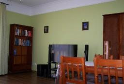 Komfortowe 3 pokojowe mieszkanie na Janowie