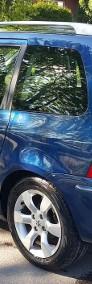 Peugeot 307 II 2,0i GAZ SW Klimatronic Alu Temp Komp Kredyt z BIK-4