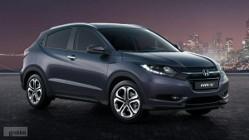 Honda HR-V II 1.5 i VTEC Executive