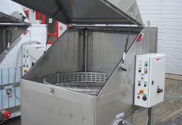 Myjnia kabinowa VL-1200
