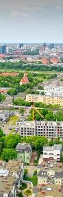 Nowe mieszkanie Poznań Rataje, ul. Polanka 2-3