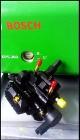 Pompa wtryskowa - wysokiego ciśnienia REGENEROWANA 0445010015 MERCEDES 1.7CDI