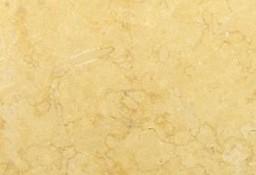Płytki Marmurowe GIALLO ATLANTIDE 40x40x1,5