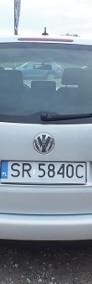 Volkswagen Touran I 1.9 TDI-3