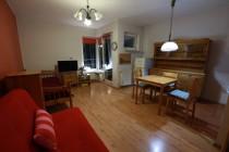 Mieszkanie do wynajęcia Poznań Grunwald ul. Grunwaldzka – 28.5 m2