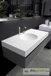 Luxum - Ekskluzywne meble łazienkowe na wymiar według projektu