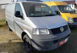 Volkswagen Transporter T5 TDI L1H1