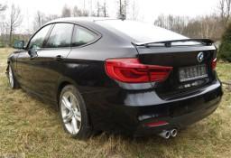 BMW SERIA 3 _320i_Salon Polska_Pełny M-Pakiet_Kamera_Nawigacja_