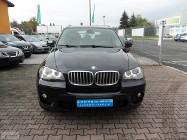 BMW X5 E70 XDrive