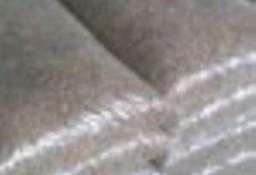 Ukraina.Pellety,brykiety drzewne,slonecznik,sloma,otreby,wegiel,torf.Od 200 zl/tona