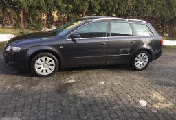 Audi A4 III (B7) 1,9TDI