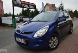 Hyundai i20 I 1.2 Benzyna-78Km KLIMA , SERWISOWANY....