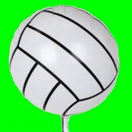 balony foliowe na hel 18 cali