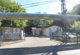 Działka inwestycyjna Bydgoszcz, ul. Żeglarska 1