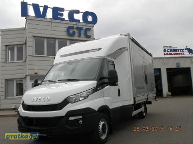 Iveco Daily 35S15-1