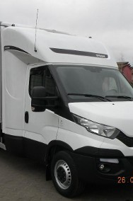 Iveco Daily 35S15-2