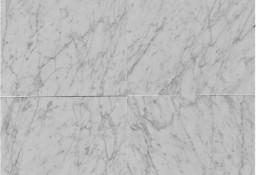 Płytki Marmurowe CARRARA BIANCO 45,7x45,7x1
