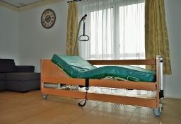 wypożyczalnia łóżek rehabilitacyjnych, łóżko rehabilitacyjne