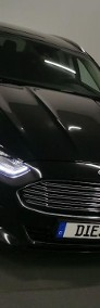 Ford Mondeo VIII FV23% 150KM FORD DYNAMIC LED SYNC3 TitaniumS ConversNaviSONY+Kamera-4