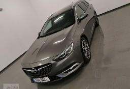 Opel Insignia II Country Tourer FV23% 170KM MATRIX+BiLED DYNAMIC Navi FlexRide KlimaX2 ALU Oko Opla