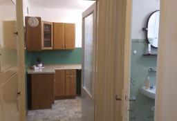 Wynajmę  2 pokojowe  przytulne mieszkanie z lokalizacją  w centrum Krakowa