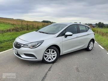 Opel Astra K V 1.6 CDTI Enjoy S&S