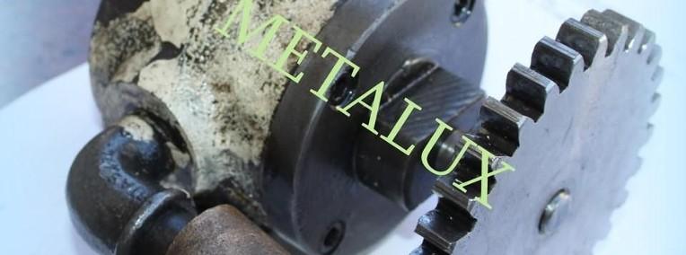Pompa oleju smarowania tokarki rumuńskiej SNA 630*tel.601273528-1