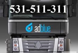 Renault MAGNUM DXI EEV wyłączanie Adblue Rzeszów