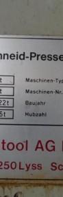 prasa automatyczna Feintool 50/80.-3
