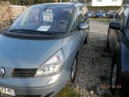 Renault Espace IV Gr. 3.5 V6 Initiale aut