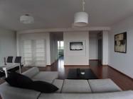 Mieszkanie do wynajęcia Łódź Radogoszcz ul. Okoniowa – 86 m2