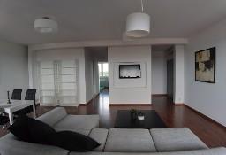 Przestronne mieszkanie na Radogoszczu 86m2
