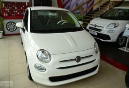Fiat 500 Wyprzedaż 2020! Pop 1.2 Benzyna Klima Radio LPG 4 cylindry
