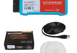 Tester Vcxdiag Nano Vcx Ford Mazda 2w1 Ids2 Skaner
