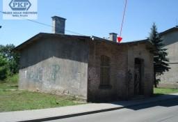 Lokal Barcin, ul. Dworcowa 4