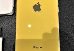 NOWY iPhone XR 256GB z kompletem akcesoriów