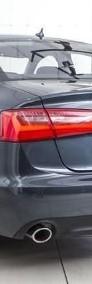 Audi A6 IV (C7) 3.0 TDI quattro S-Tronic-3