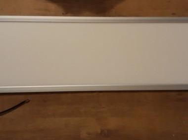 Panel LED OUBO 20133 120 x 30 cm 48W P1-1