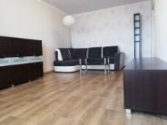 Mieszkanie na sprzedaż Sosnowiec Zagórze ul. Teofila Lenartowicza – 35 m2