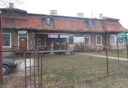 Lokal Hrubieszów, ul. Dwernickiego
