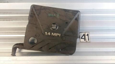 Obudowa filtra powietrza Ibiza II 1.4 030129607AT