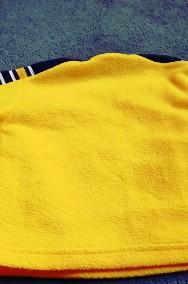 bluza chłopięca 92 -2