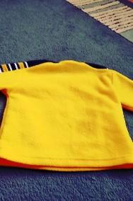 bluza chłopięca 92 -3