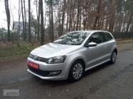 Volkswagen Polo V Piękny