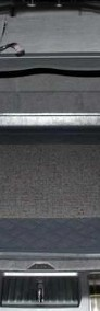 NISSAN MURANO I Z50 2003-2008 mata bagażnika - idealnie dopasowana Nissan Murano-4