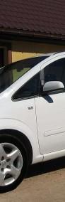 Opel Zafira B CIĘŻAROWY VAN / ODLICZ 23% VATu-3