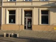 Lokal Poznań, ul. Józefa Łukaszewicza 33