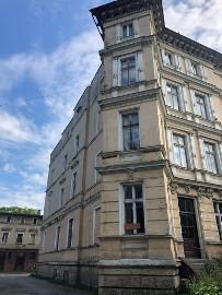 Lokal Świdnica, ul. Ofiar Oświęcimskich
