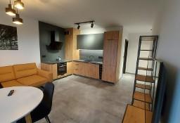 Nowe mieszkanie , 2 pokoje , Zielona Dolina