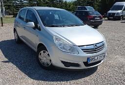 Opel Corsa D 5 Drzwi klimatyzacja Mały Przebieg *RATY*